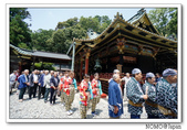 2015富士山伊豆靜岡流水帳:2014_0721_113334.JPG