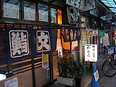 東京:2005-6-15 上午 06-25-32