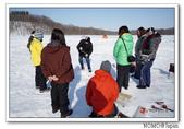 網走湖冰上穴釣:2014_0226_083849.JPG