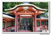2015富士山伊豆靜岡流水帳:2014_0721_114213(1).JPG