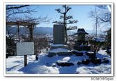 丸岡城故事:2016_0126_102349.JPG