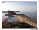 小豆島天使散步道:2013_1124_090621.JPG