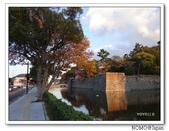 丸龜城:2013_1122_162313.JPG