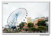 2015富士山伊豆靜岡流水帳:2014_0721_161735(1).JPG