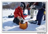 網走湖冰上穴釣:2014_0226_100829.JPG
