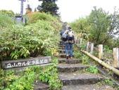 弥陀ヶ原立山カルデラ展望台:2012_1011_092656.JPG