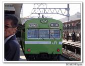 東福寺通天橋紅葉:2011_1125_090610.JPG