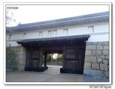 丸龜城:2013_1122_162342.JPG