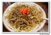富士宮市さの食堂:2015_0226_130729.JPG