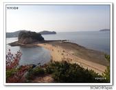 小豆島天使散步道:2013_1124_091151.JPG