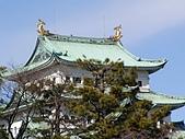 名古屋:2006_0202_090724AA