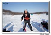 網走湖冰上穴釣:2014_0226_083802.JPG