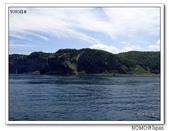 知床觀光船:2013_0709_101201.JPG