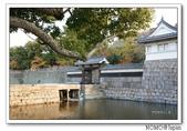 丸龜城:2013_1122_162403.JPG