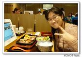 やよい軒台北一號店:DSC08321-001.JPG