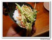 梅丘寿司の美登利:2008_1118_191202AA.JPG
