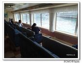知床觀光船:2013_0709_100116.JPG