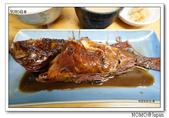 網走庶民食堂いしざわ:2014_0226_193950.JPG