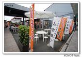 富士宮焼きそば学会:2014_0720_161216(1).JPG