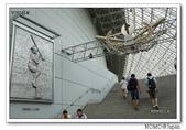 東京巨蛋看球:2014_0715_165303(1).JPG