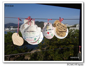 小豆島天使散步道:2013_1124_091206.JPG