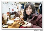 網走庶民食堂いしざわ:2014_0226_193857.JPG