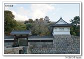 丸龜城:2013_1122_162600.JPG