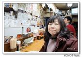 網走庶民食堂いしざわ:2014_0226_191301.JPG