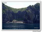 知床觀光船:2013_0709_101358.JPG