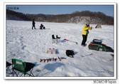 網走湖冰上穴釣:2014_0226_083334.JPG
