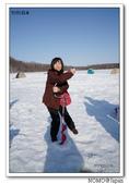 網走湖冰上穴釣:2014_0226_083738.JPG
