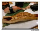 梅丘寿司の美登利:2008_1118_201229AA.JPG