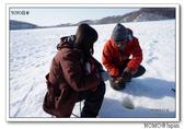 網走湖冰上穴釣:2014_0226_091219.JPG