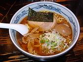 東京:2005-6-14 下午 04-47-36