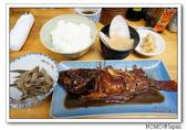 網走庶民食堂いしざわ:2014_0226_194011.JPG