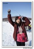 網走湖冰上穴釣:2014_0226_095556.JPG