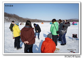 網走湖冰上穴釣:2014_0226_083846.JPG