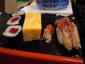 東京:2005-6-15 上午 06-59-32