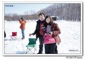 網走湖冰上穴釣:2014_0226_100418.JPG