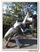 小布施栗子之旅:2012_1009_143704.JPG