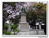 化解歷史恩怨的彥根城櫻花:2011_1123_120023.JPG