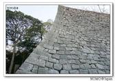 丸龜城:2013_1122_163017.JPG