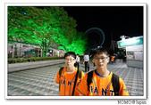 東京巨蛋看球:2014_0715_222121(1).JPG