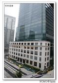 丸大樓五樓鳥瞰東京車站:2014_1023_155820.JPG