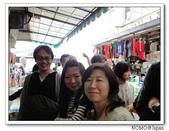 壽司大:2010_0605_070213.JPG