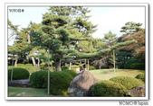 中津万象園:2013_1122_150442.JPG