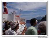 知床觀光船:2013_0709_101629.JPG