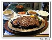 台北:2005_1120_144700AB-1