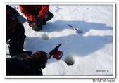 網走湖冰上穴釣:2014_0226_091216.JPG