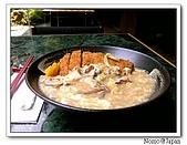 台北:2006_0702_122600AB